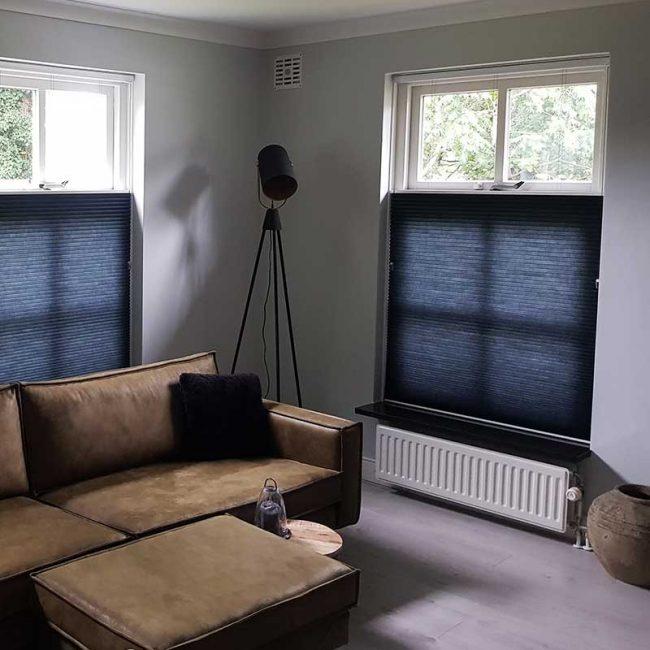 raamdecoratie_5